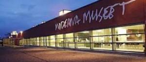 projekt-moderna-museet